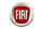 Fiat Personal Car Leasing and Special Offers