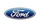 Ford Personal Car Leasing and Special Offers