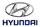 Hyundai Personal Car Leasing and Special Offers