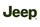Jeep Personal Car Leasing and Special Offers