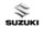 Suzuki Personal Car Leasing and Special Offers