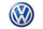 Volkswagen Personal Car Leasing and Special Offers